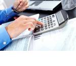 """Страховые взносы ИП """"за себя"""" в 2019 году: размеры и сроки уплаты (таблица)"""