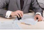 «Диалог с экспертом»: отказ в регистрации ИП