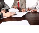 С 1 января меняется порядок налогообложения доходов при продаже имущества, ранее используемого ИП