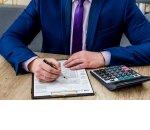 Вы все еще оптимизируете налоги с помощью ИП?