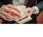 ИП хочет тратить деньги бизнеса на личные нужды. О чем его предупредить?