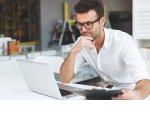 Индивидуальные предприниматели получили новый способ доступа в Личный кабинет