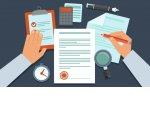 Минфин планирует отменить госпошлину за электронную регистрацию ИП и ООО