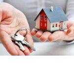 Медведев: сейчас взять ипотеку может каждая третья семья