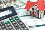 После «прямой линии» Путина Сбербанк объявил о снижении ставок по ипотеке