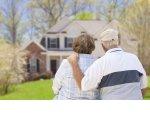 Ипотека для пенсионеров станет обычным делом?