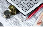 Можно ли рефинансировать ипотеку, если у вас плохая кредитная история?