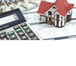 Что стоит знать перед оформлением ипотеки