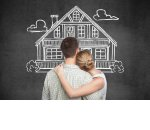 Что нужно помнить после того как подписан ипотечный договор