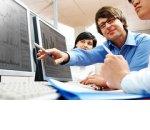 IT-технологии в ритейле: векторы развития в кризис