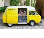 Бизнес на колесах: 5 советов по запуску мобильного кафе