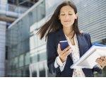 Исследование: о какой работе мечтают будущие специалисты?