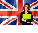 Как построить карьеру в Великобритании: учеба, работа, визы
