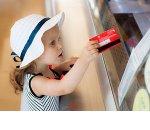 В России появятся социальные карты на детские товары