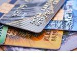 ФНС: ИП может получать деньги от контрагентов на личную банковскую карту