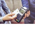 Платежные системы снизят комиссию за оплату покупок картой