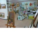 Бизнес с нуля: как зарабатывать на продаже картин