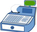 Кассовый аппарат для ИП и ООО при УСН — все аспекты вопроса