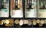 Отмена лимита кассы для малых предприятий