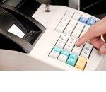 Как применять кассы агентам и сколько чеков формировать?