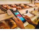 Касса для интернет-магазина: как выбрать и подключить