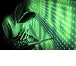 Сбербанк продолжает фиксировать мощные атаки хакеров на свои системы
