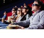 Бизнес-план открытия кинотеатра с нуля
