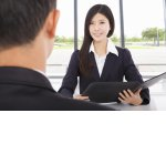 Просите скромно: как женщине-предпринимателю добиться успеха в Китае