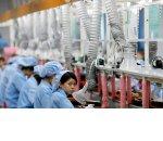 «Новый» Китай: куда смещается производство?