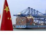 10 секретов бизнеса: импортерам по работе с Китаем