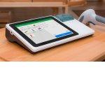 Разработано уведомление для получения вычета при покупке онлайн кассы для предпринимателей на патенте