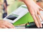 ФНС изменила заявление о регистрации и снятии ККТ с учёта