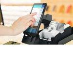 ФНС разъяснила, как зарегистрировать ККТ для интернет-магазина
