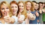 Позитивный онлайн-маркетинг: как и зачем делать клиентов счастливыми