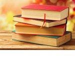 4 книги по прогнозированию продаж, которые должен прочитать каждый менеджер