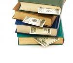 5 книжных новинок о бизнесе