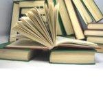 Как зарабатывать на производстве книг малыми тиражами?