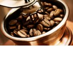 «Хороший кофе должен стоить разумных денег» — интервью с Филиппом Лейтесом