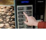 Бизнес на вендинговых кофейных аппаратах (автоматах)