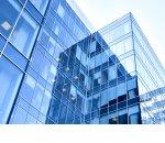 Подходящее ли сейчас время для инвестирования в недвижимость?