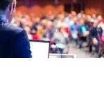 Как зарабатывать на конференциях от 12 млн рублей