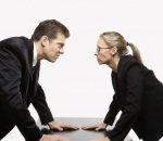 Несколько практических методов быстрого  завершения конфликтов