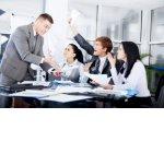 Как разрешить три типа конфликтов на работе
