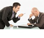 Правила общения с конфликтным коллегой