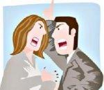 Как избежать конфронтации и не ввязаться в спор?
