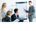 Как начать успешный консалтинго-обучающий бизнес
