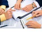 Как открыть свой консалтинговый бизнес