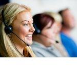 Контакт-центр, как ключевое звено коммуникации с клиентом