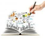 Нужен ли предпринимателю контент-маркетинг?