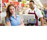 Как обеспечить контроль навыков и знаний продавцов?
